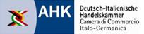 ahk-italien